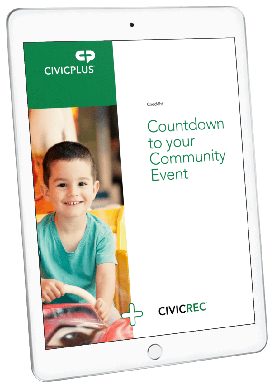 https://cdn2.hubspot.net/hubfs/158743/Checklist_Countdown_to_Your_Parks_and_Rec_Community_Event_FV.png