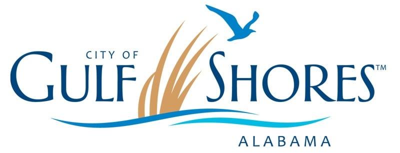 City-Logos-Gulf-Shores1