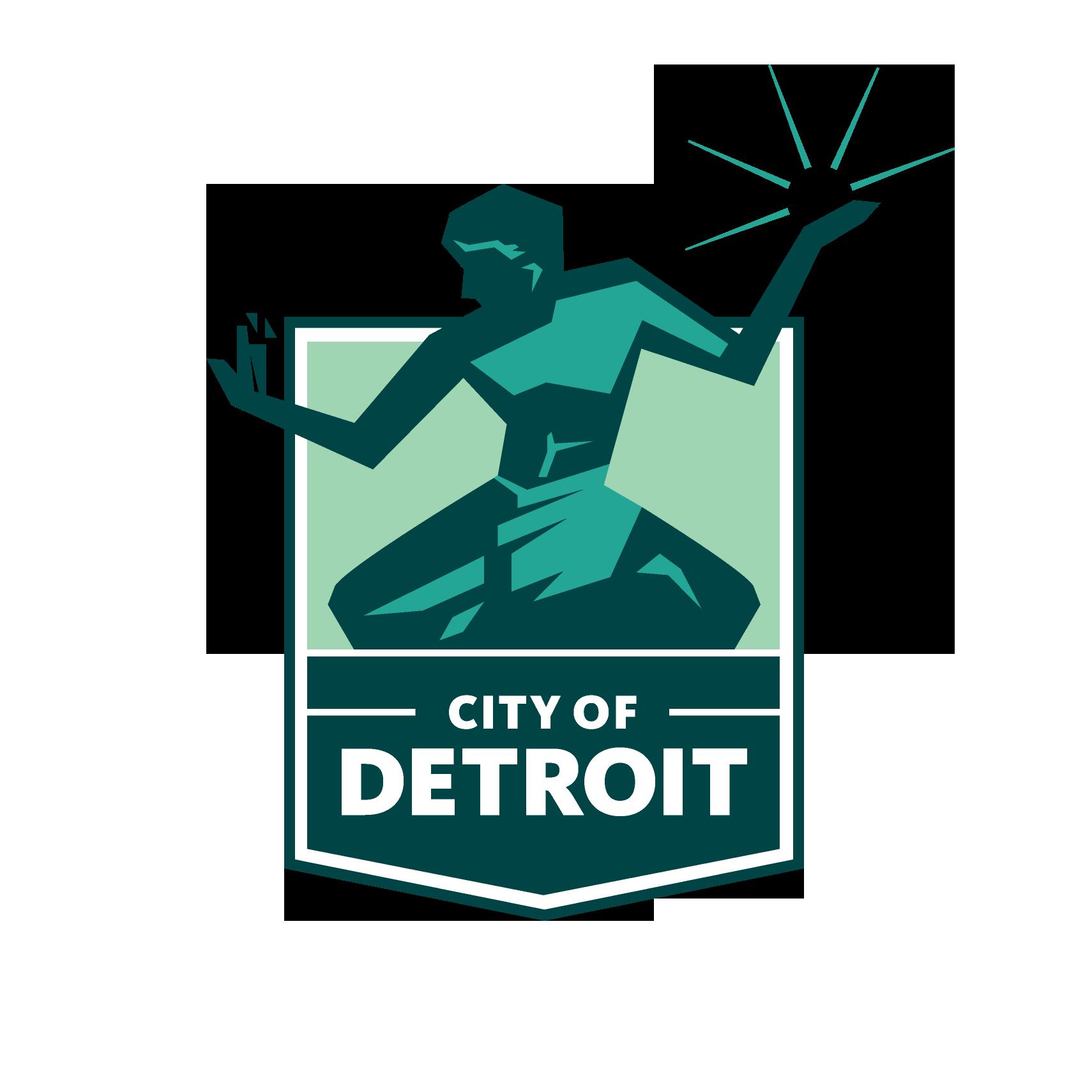 City_of_Detroit_Logo