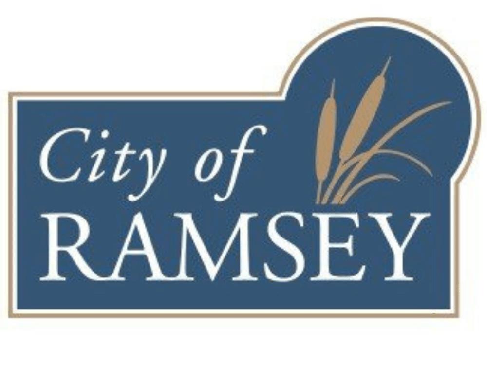 City_of_Ramsey_MN_Logo