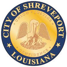City_of_Shreveport-LA_Seal
