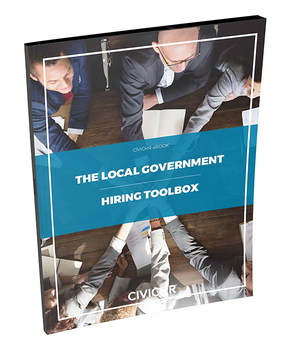 https://cdn2.hubspot.net/hubfs/158743/CivicHR/Local%20Government%20Hiring%20Toolbox.png