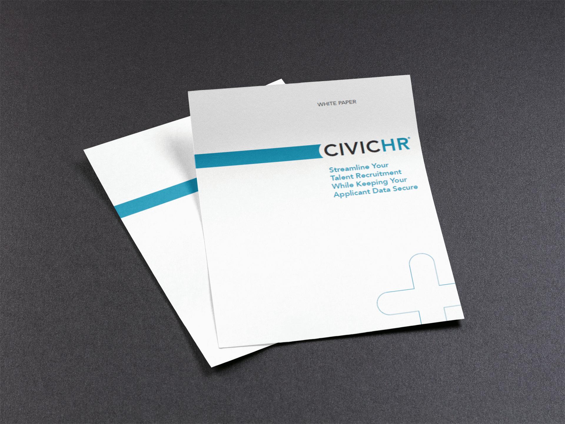 https://cdn2.hubspot.net/hubfs/158743/CivicHR_White_Paper_Streamline_Talent_Recruitment_Secure_Data.png