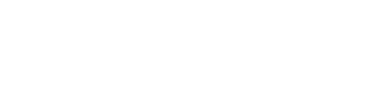 CivicSummit 2019 Logo