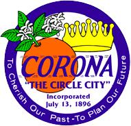 Corona_CA_Logo
