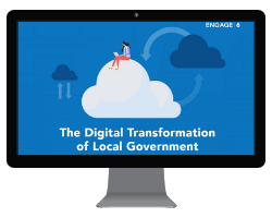 https://f.hubspotusercontent40.net/hubfs/158743/Digital%20transformation%20ebook.png