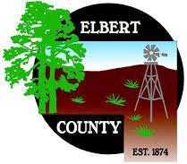 Elbert_County_CO_Seal