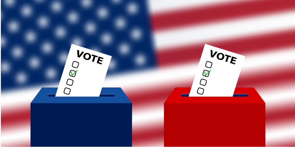 Cybersecurity and Engagement Best Practices for Election Day