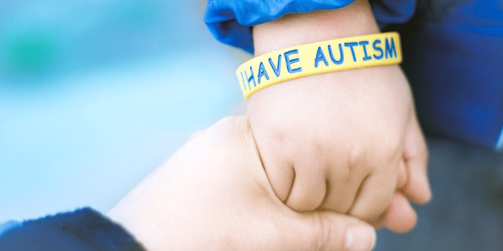 Disaster Preparedness Tips for Parents with Autistic Children