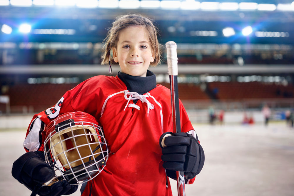 How to Boost Repeat Registrations of Your Youth Sports Programs