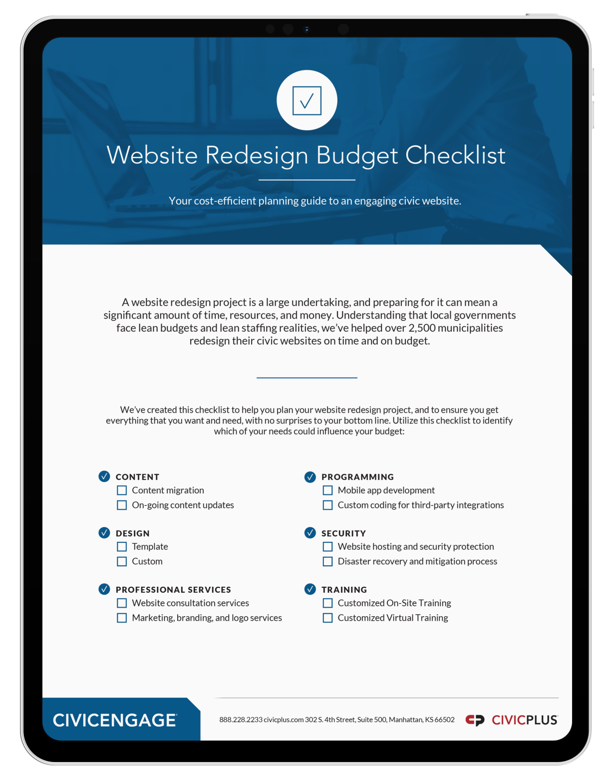 https://cdn2.hubspot.net/hubfs/158743/Free_Website_Redesign_Toolkit.png