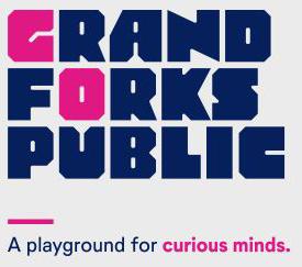 GFPL_Logo_crop