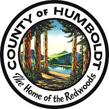 Humboldt_County_CA_Seal