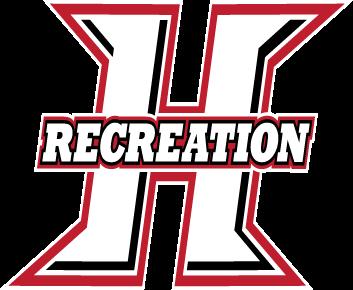 Hurricane_City_Recreation