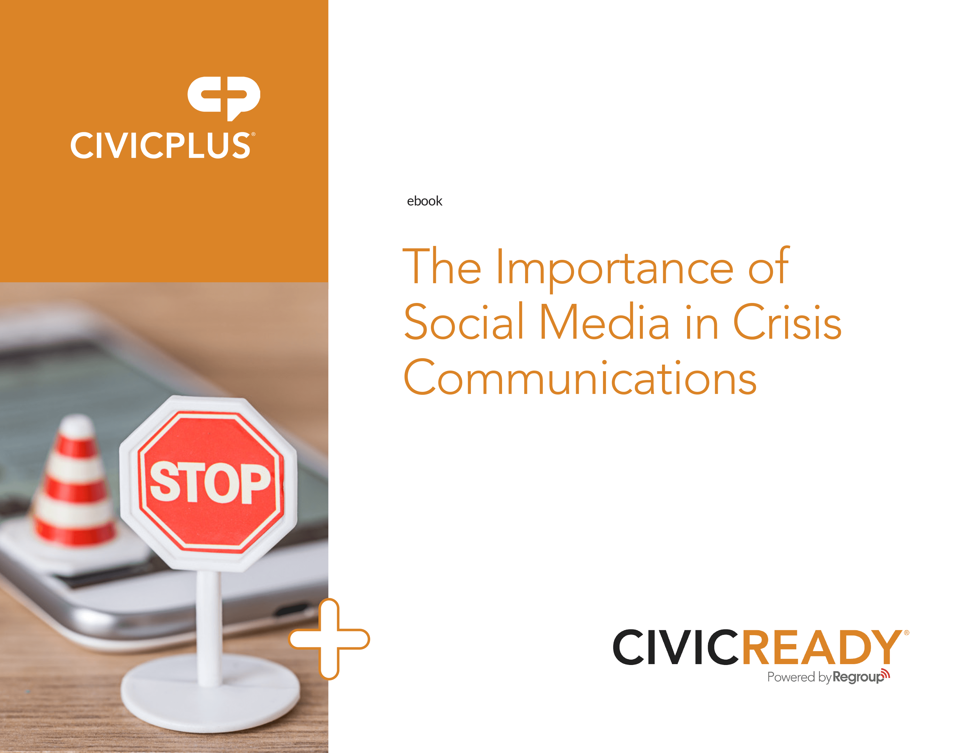 Importance_of_Social_Media_in_Crisis_Communications