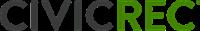 CivicRec_Logo_Color-1
