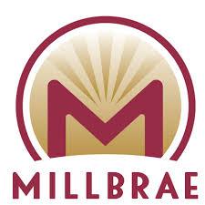 Millbrae_CA_Logo