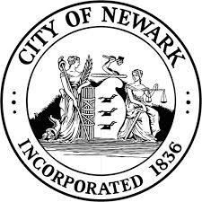 Newark_NJ_SeeClickFIx