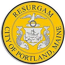 Portland_ME_Seal