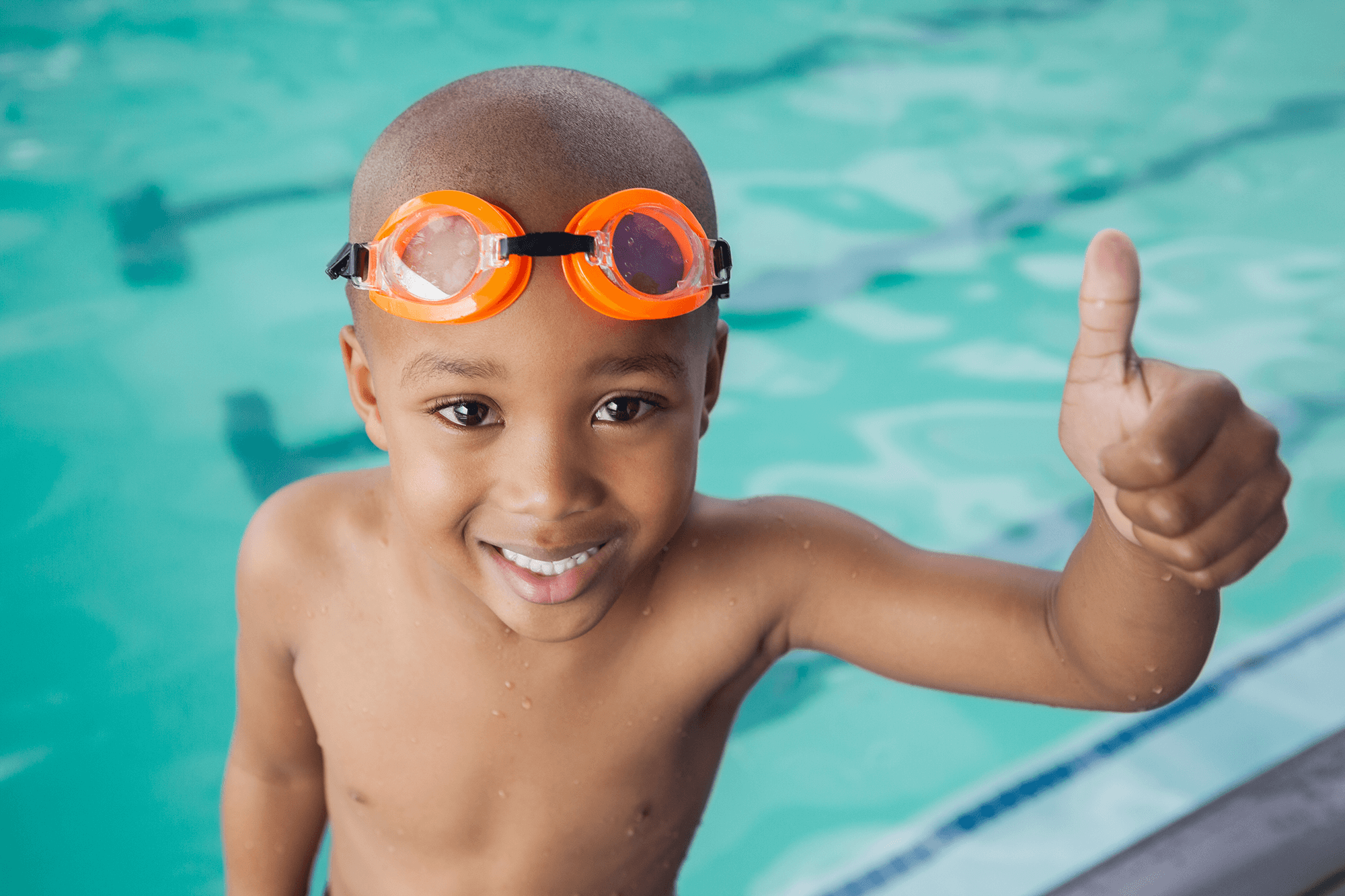 How to Market Your Parks and Rec Aquatics Facility Year Round