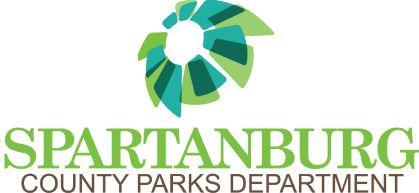 Spartanburg_County_Parks_Department