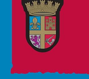 St_Augustine_FL-City_Crest