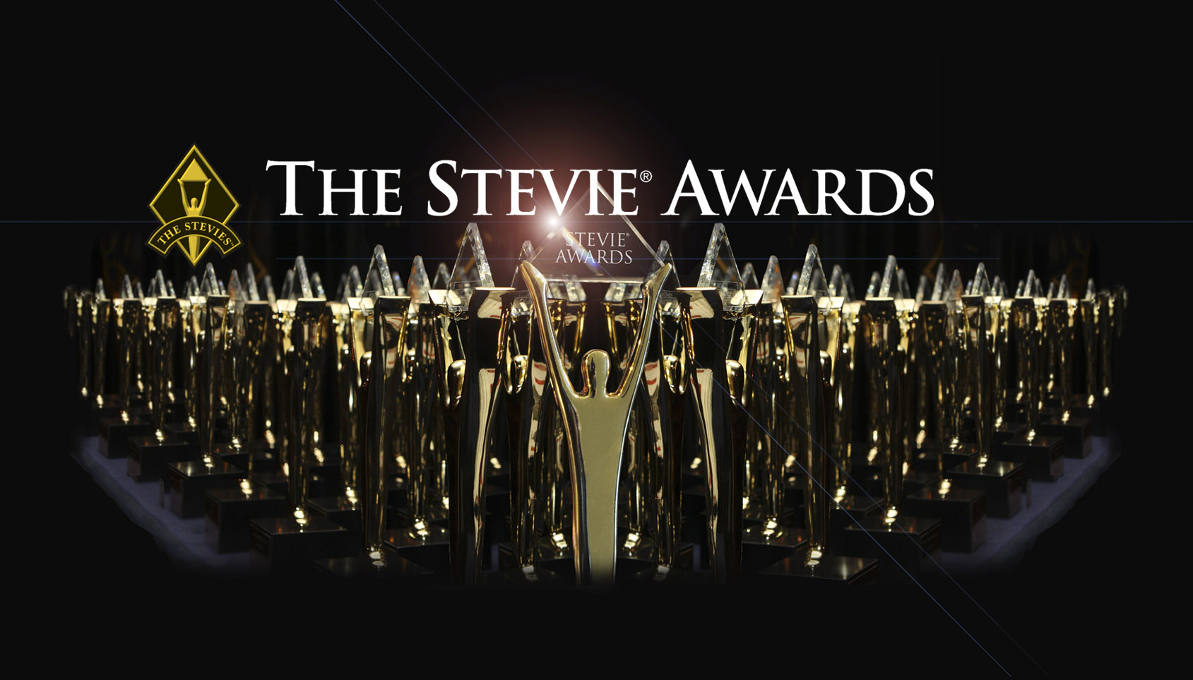 CivicPlus Technical Support Earns Stevie Award Recognition for Second Straight Year
