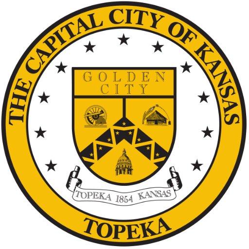 Topeka-KS_Seal
