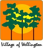 Village_of_Wellington_Circle