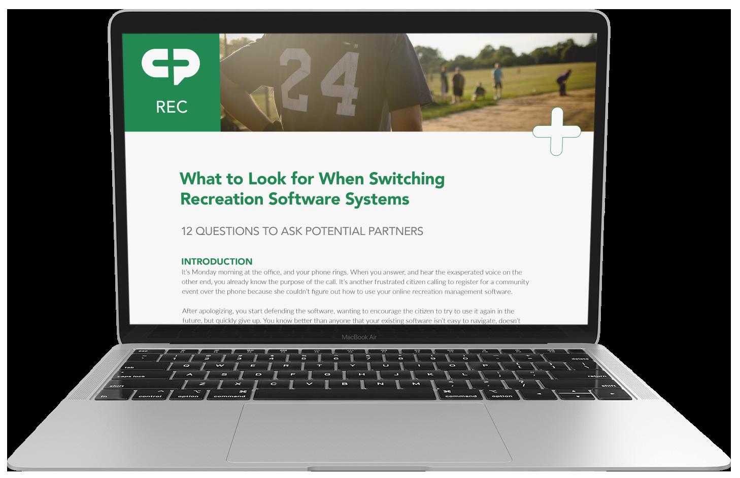 https://cdn2.hubspot.net/hubfs/158743/What_to_Look_For_When_Switching_Rec_Software_PlaceIt_Crop.png