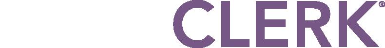 CivicClerk Logo