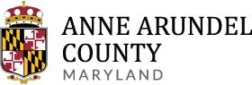 anne-arundel-county-updated-logo.fw