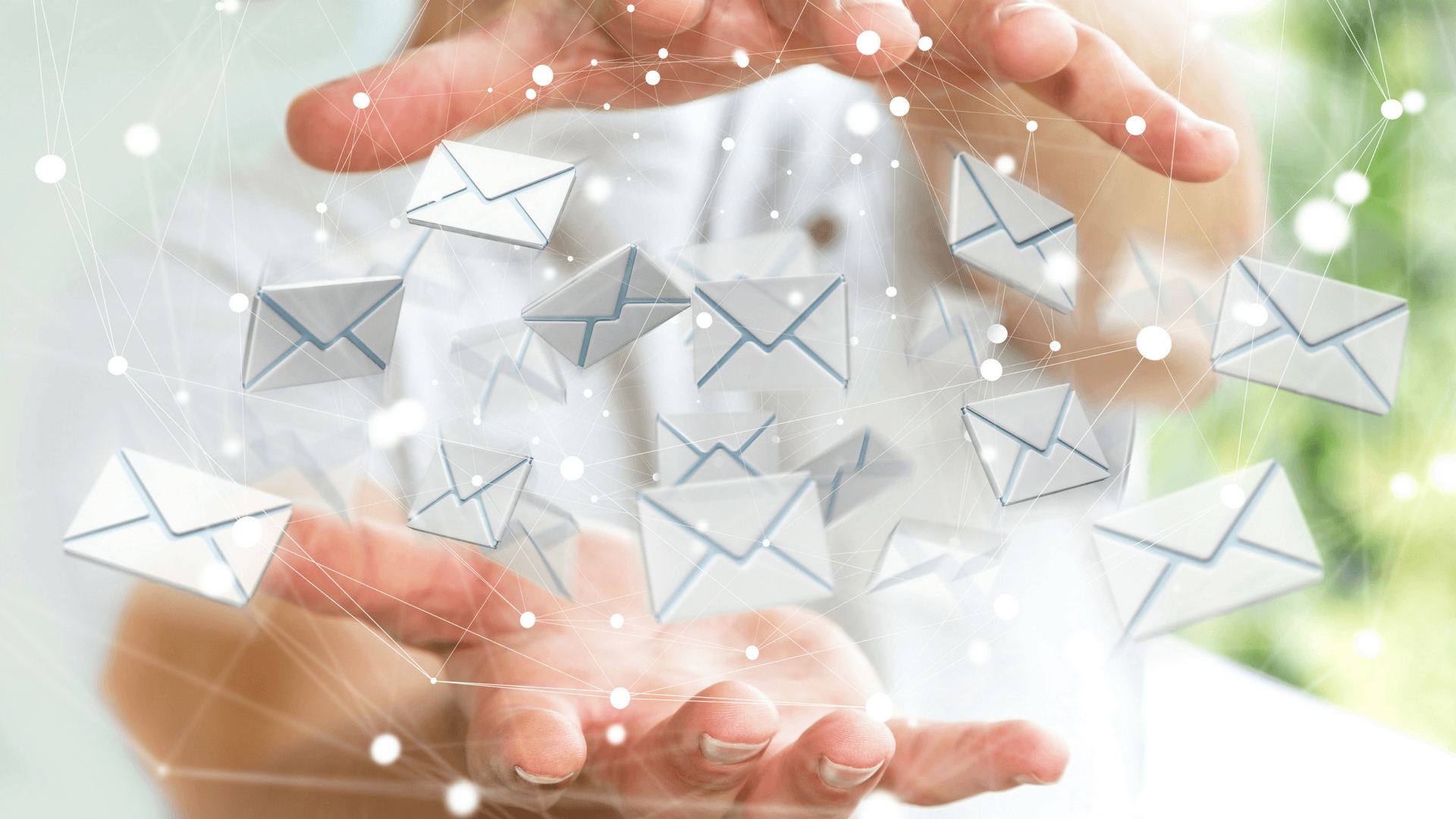 Best Practices for Email Marketing to Your Citizens