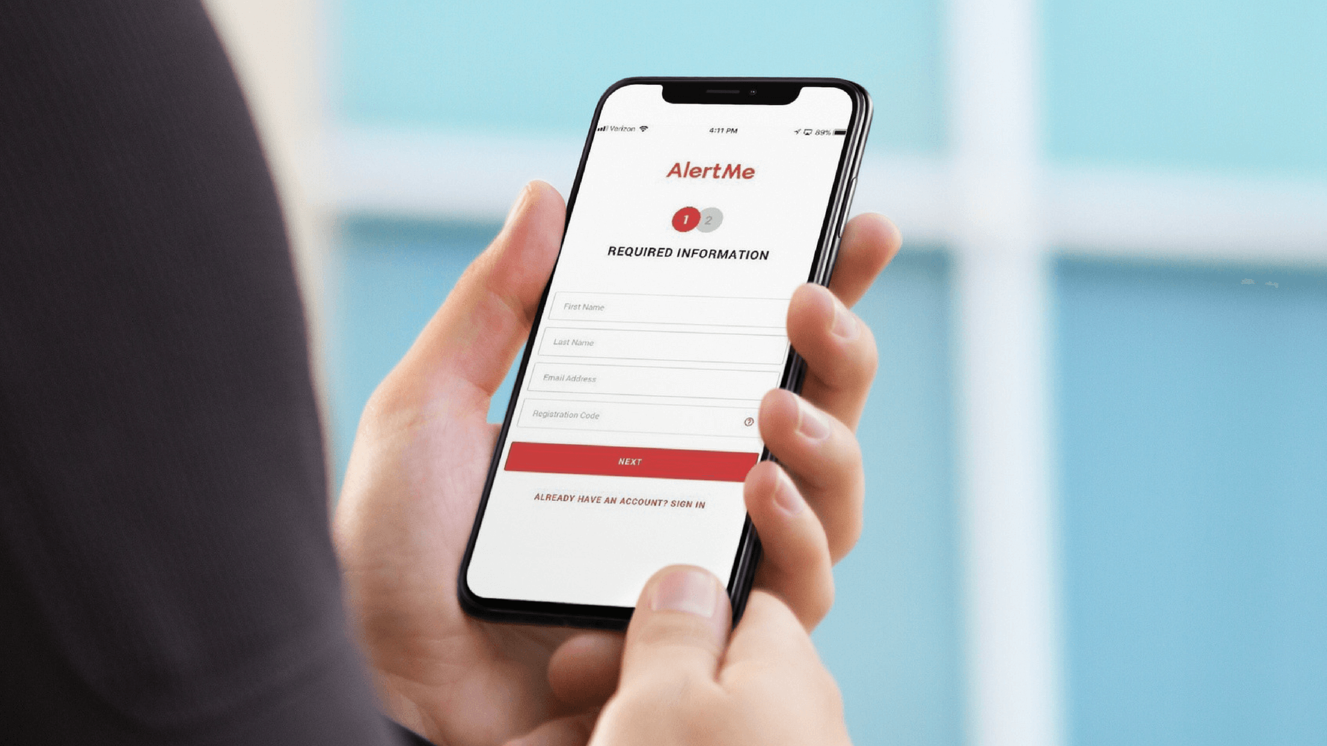 02221-Blog-CivicReady Enhances Alert Capabilities with AlertMe App and Geofencing (1)