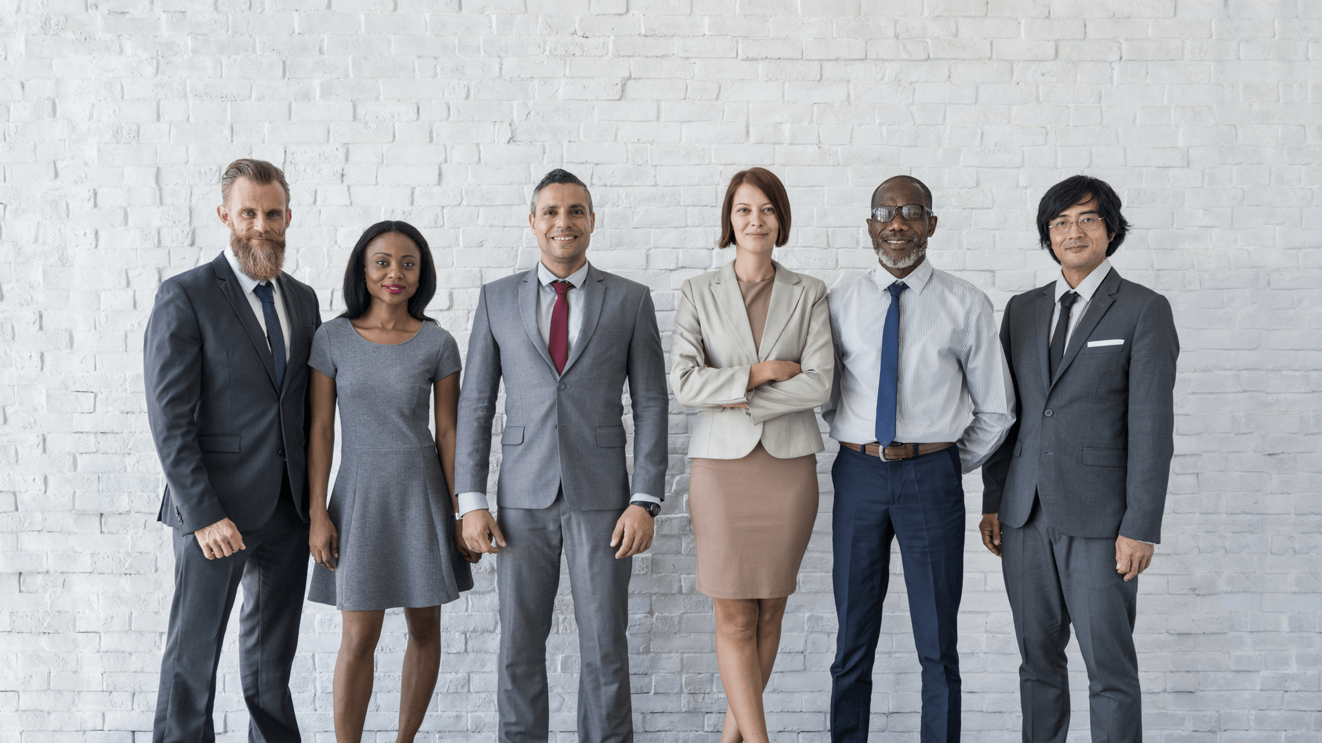 How Government HR Can Create a Diversity and Inclusion Program Part I