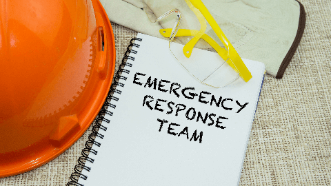 8 Tips for Local Government Community Emergency Preparedness