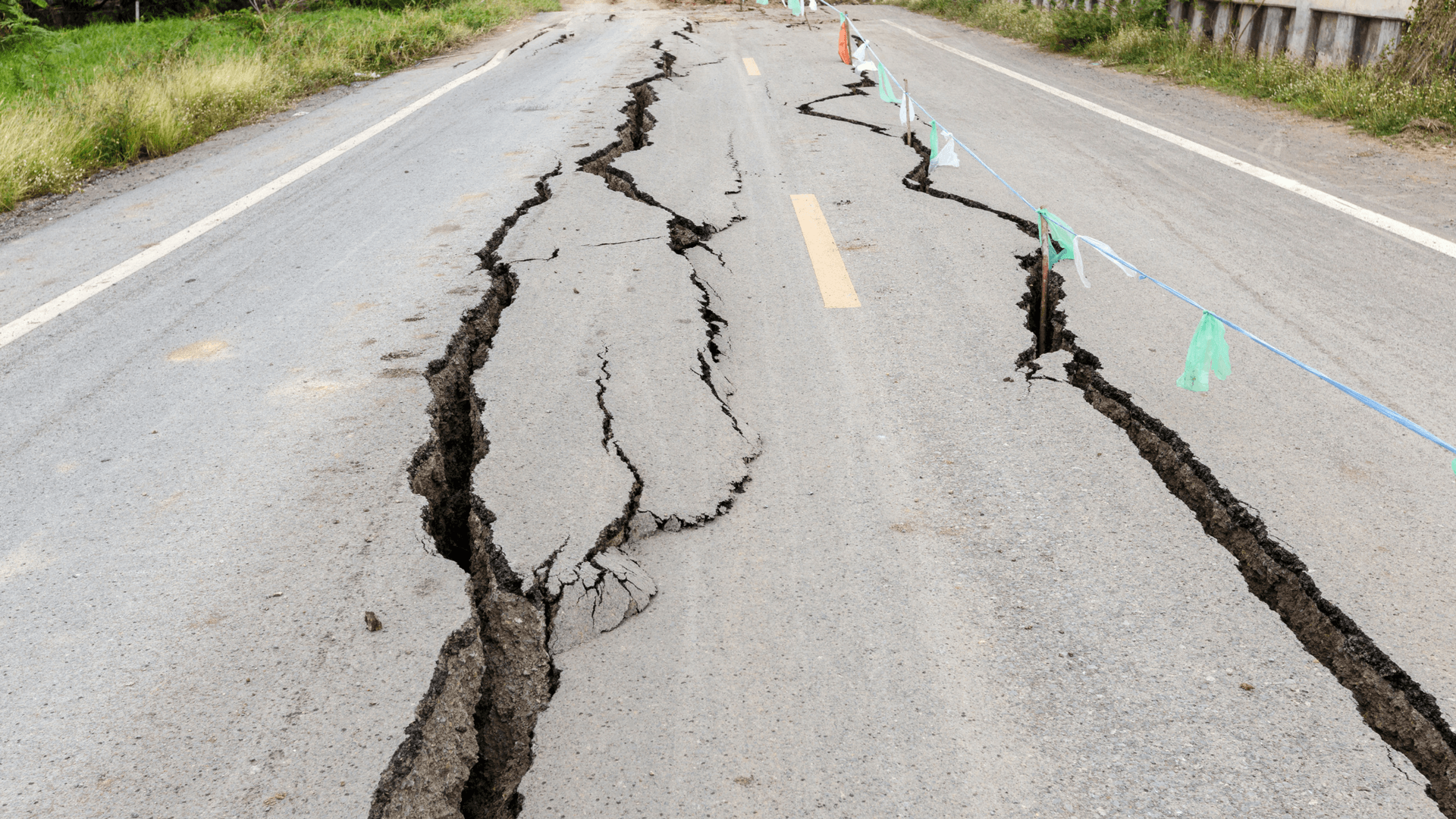 071117-Blog-Earthquake Safety Tips for You and Your Community (1).png
