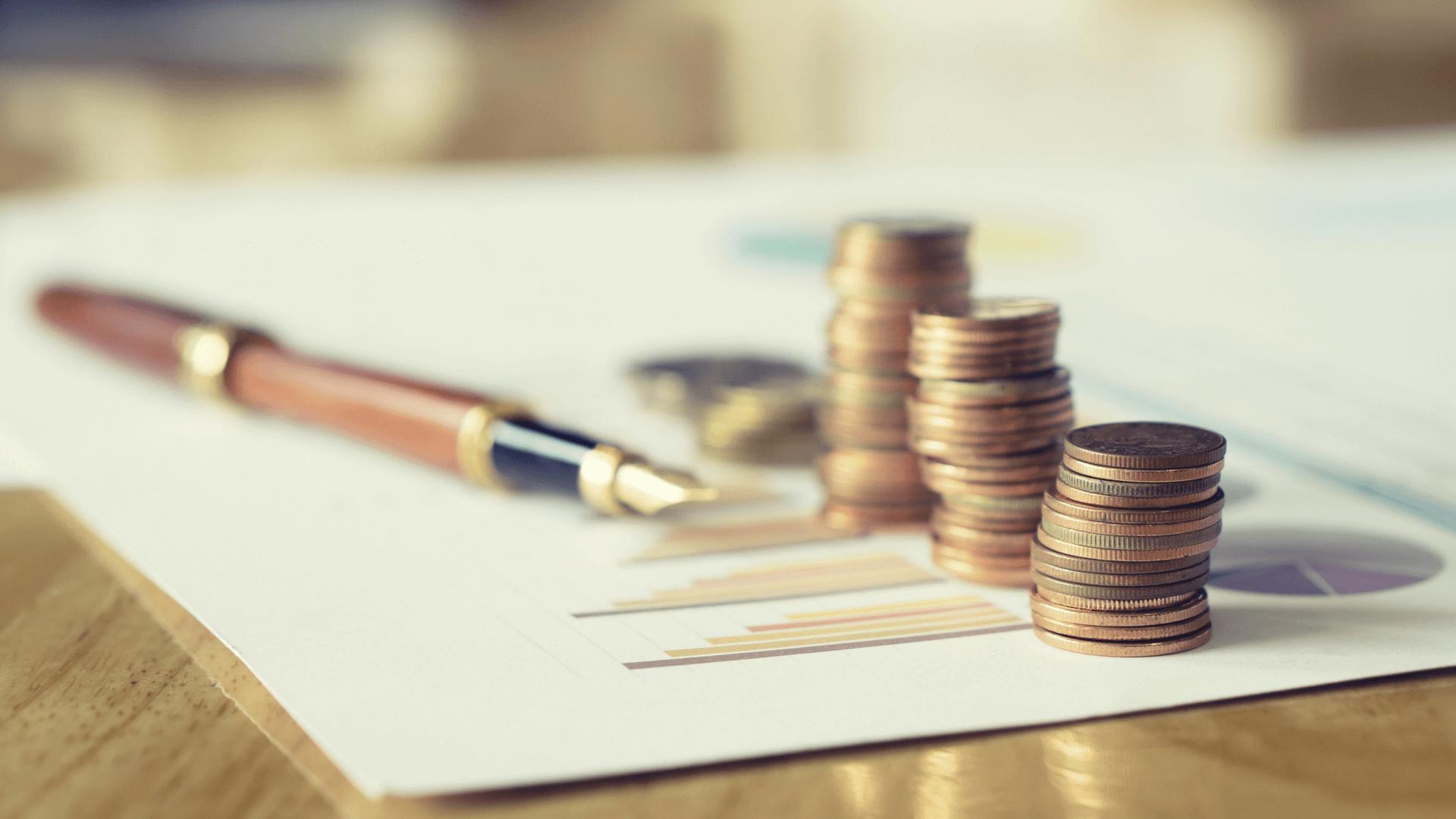 [2019 Updates] Three Factors Impacting Government CIO Budgets
