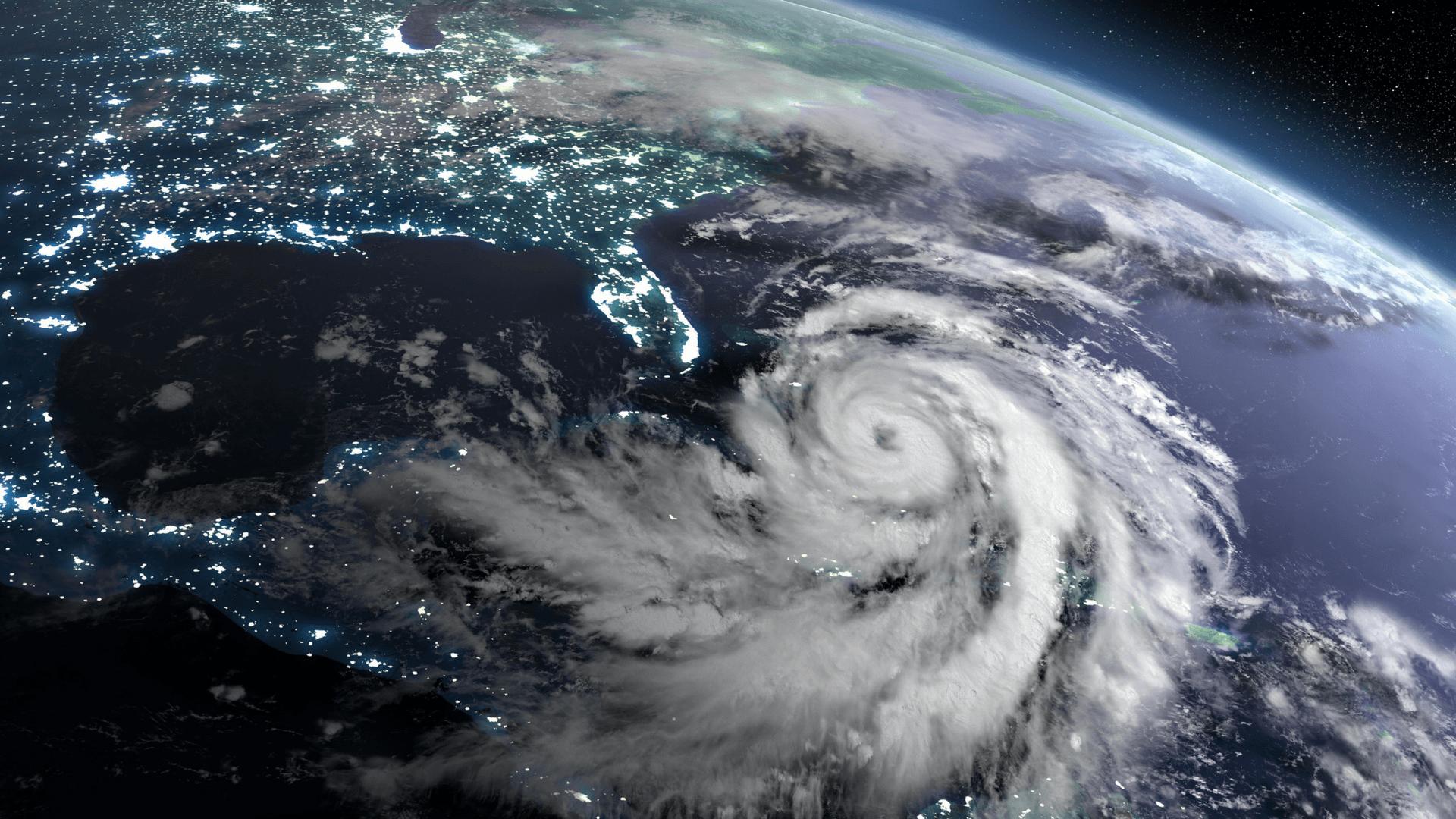 092217-Blog-Hurricane Emergency Preparedness and Citizen Communications (1)-1.png