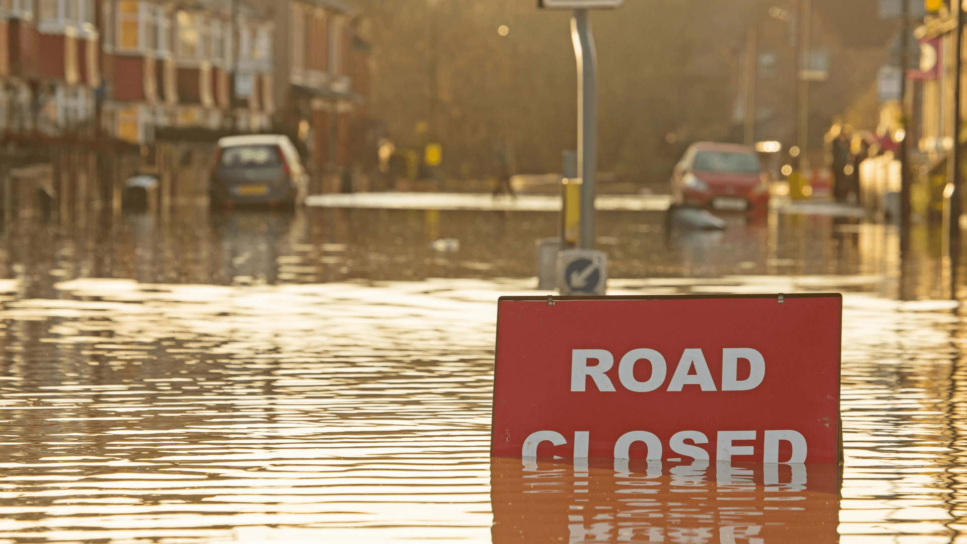 092617-Blog-Flood Emergency Preparedness and Citizen Communications (1).png