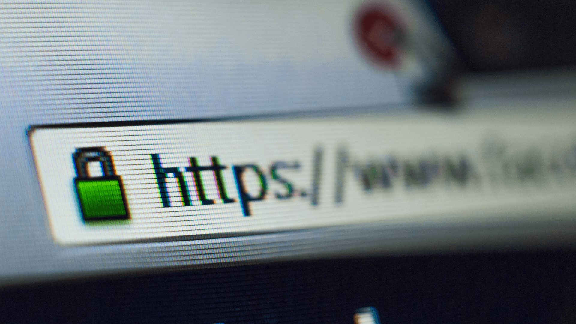 What is SSL and Why is It Important for Your Municipal Website?
