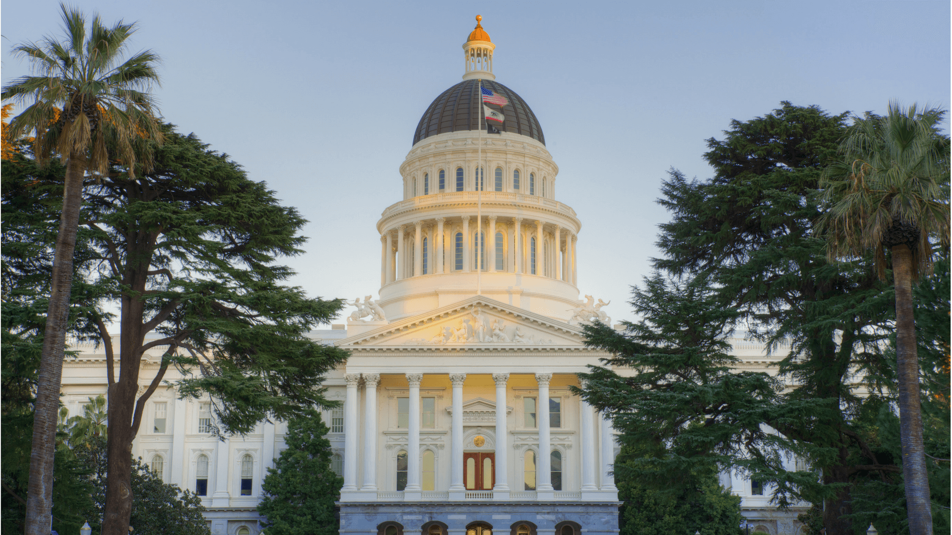 122917-Blog-California Law Bans Employers from Asking for Salary Information (1).png