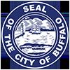 City_of_Buffalo_Seal_x100.png