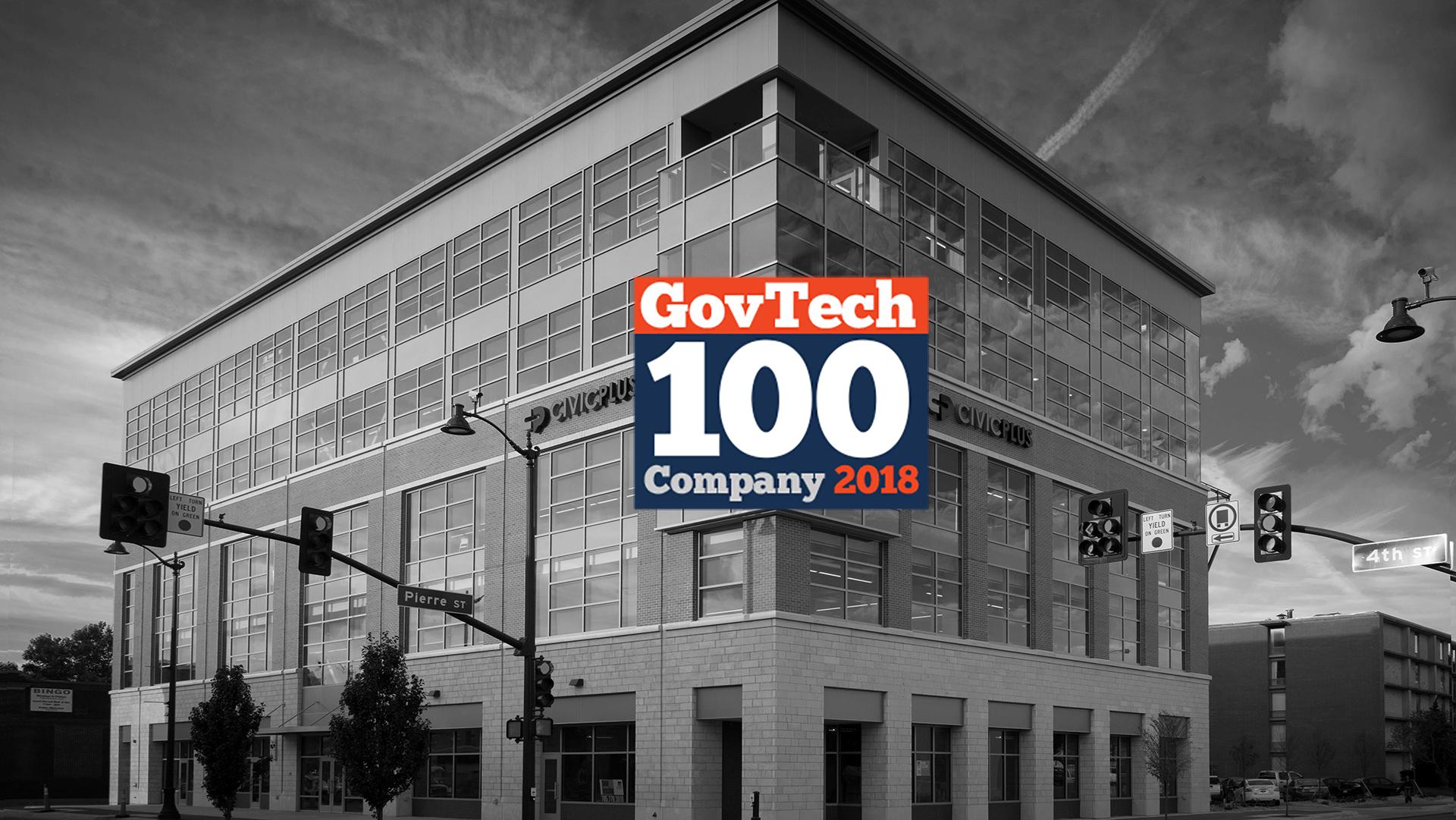 CivicPlus_Recognized_Among_GovTech_100 (1).png