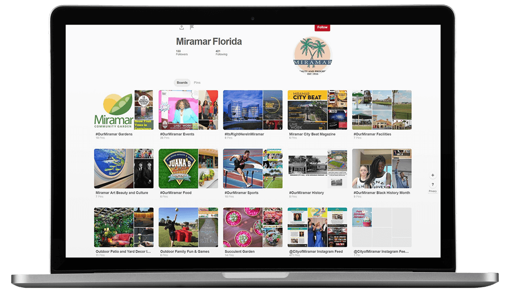 How_to_Size_Photos_for_Social_Media_Pinterest.png