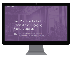 https://cdn2.hubspot.net/hubfs/158743/civicclerk%20engaging%20meetings.png