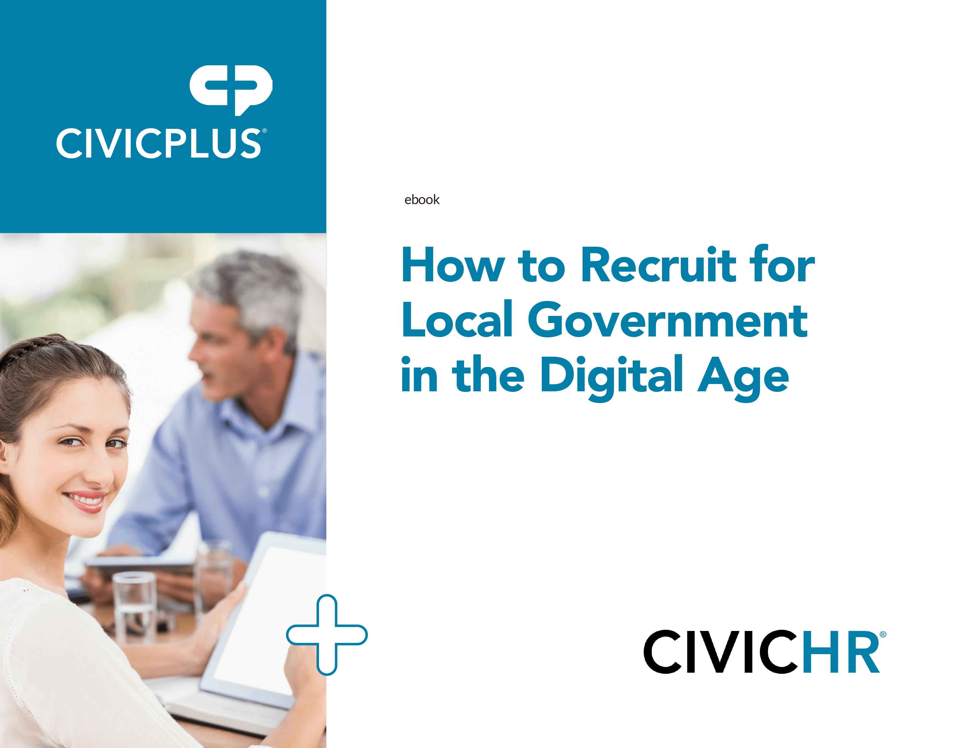 https://cdn2.hubspot.net/hubfs/158743/eBook-How-to-Recruit-for-Local-Government-in-the-Digital-Age.png