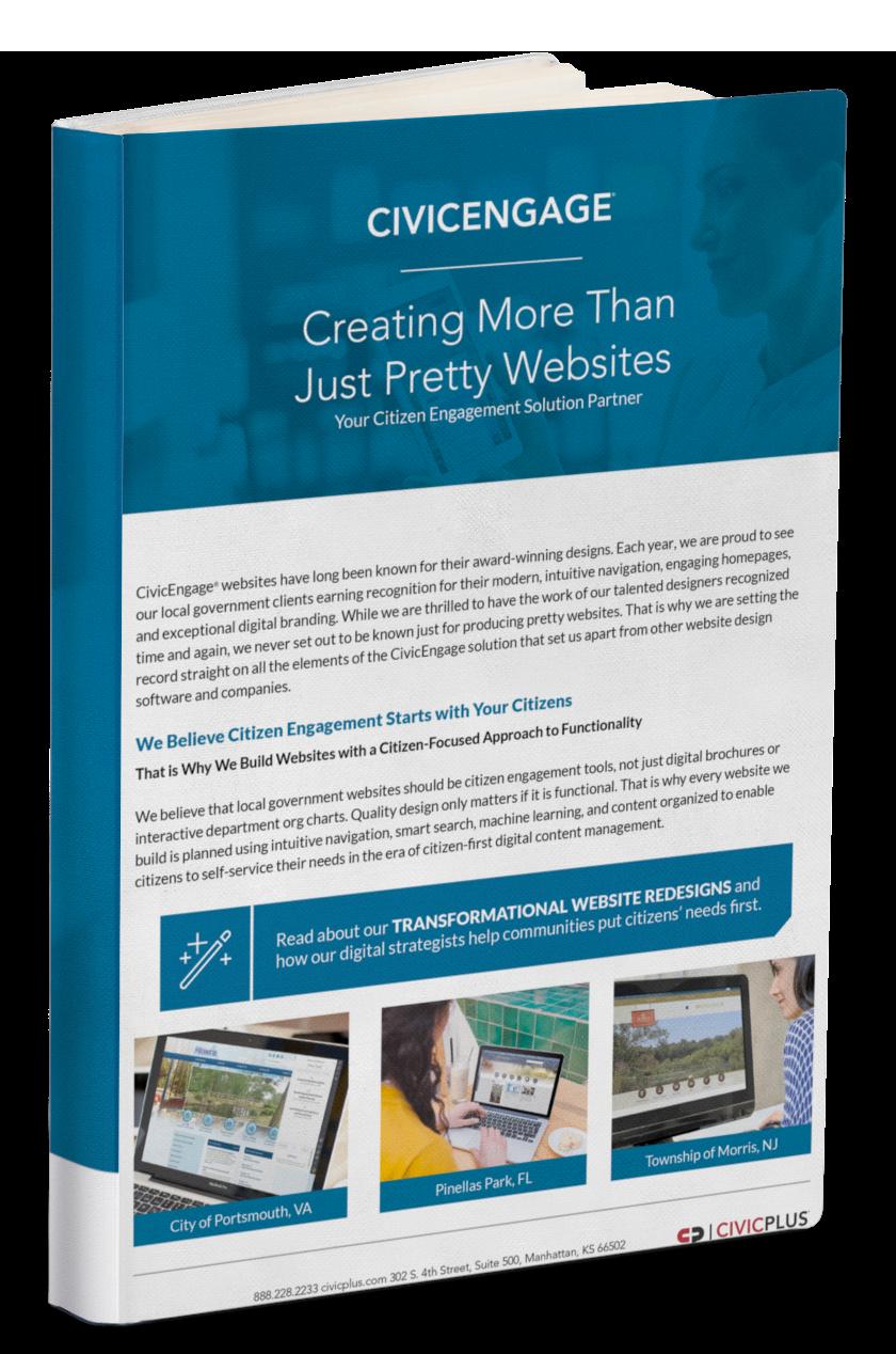 https://cdn2.hubspot.net/hubfs/158743/eBook_Building_More_Than_Pretty_Websites.png
