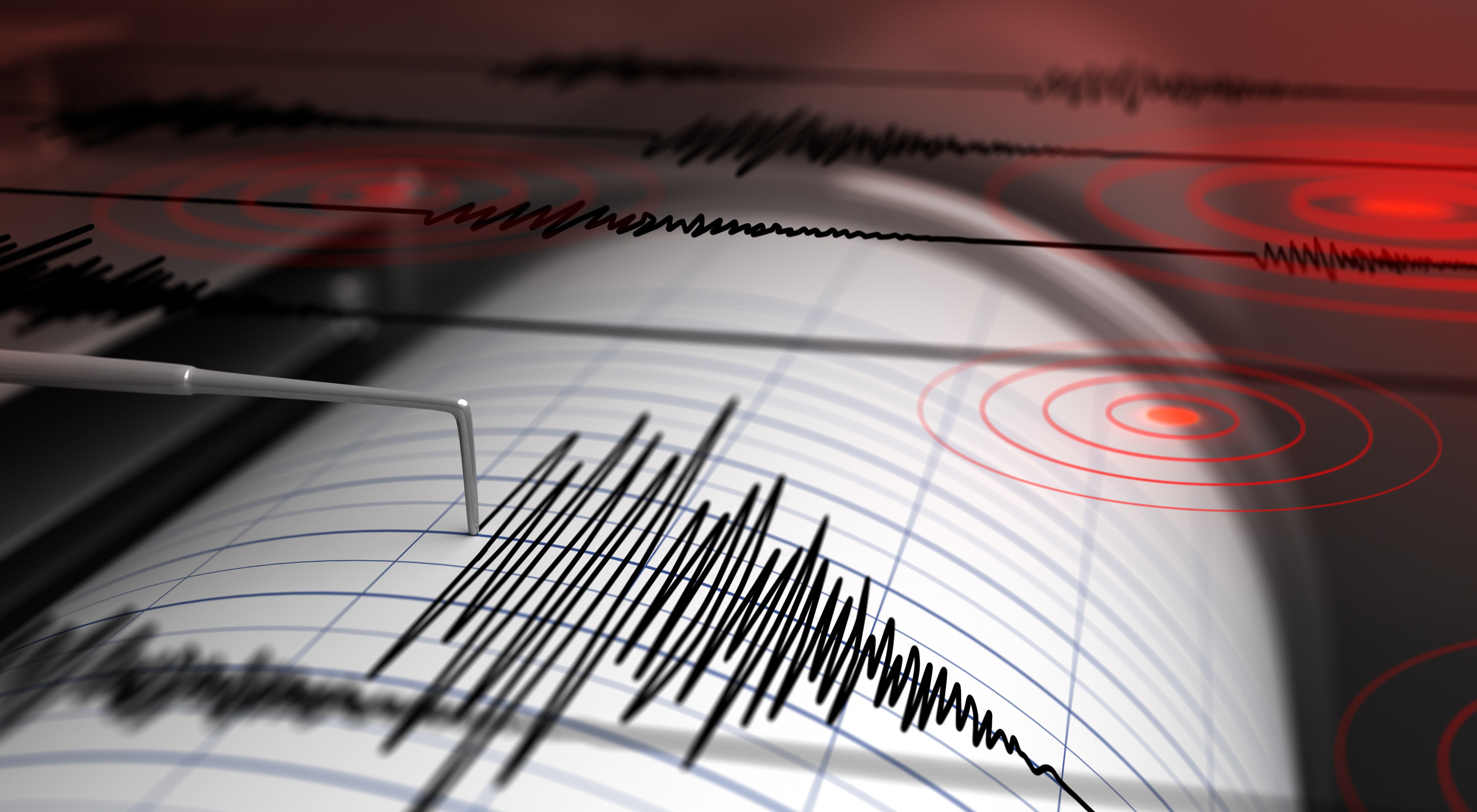 Earthquake Safety Tips for You and Your Community