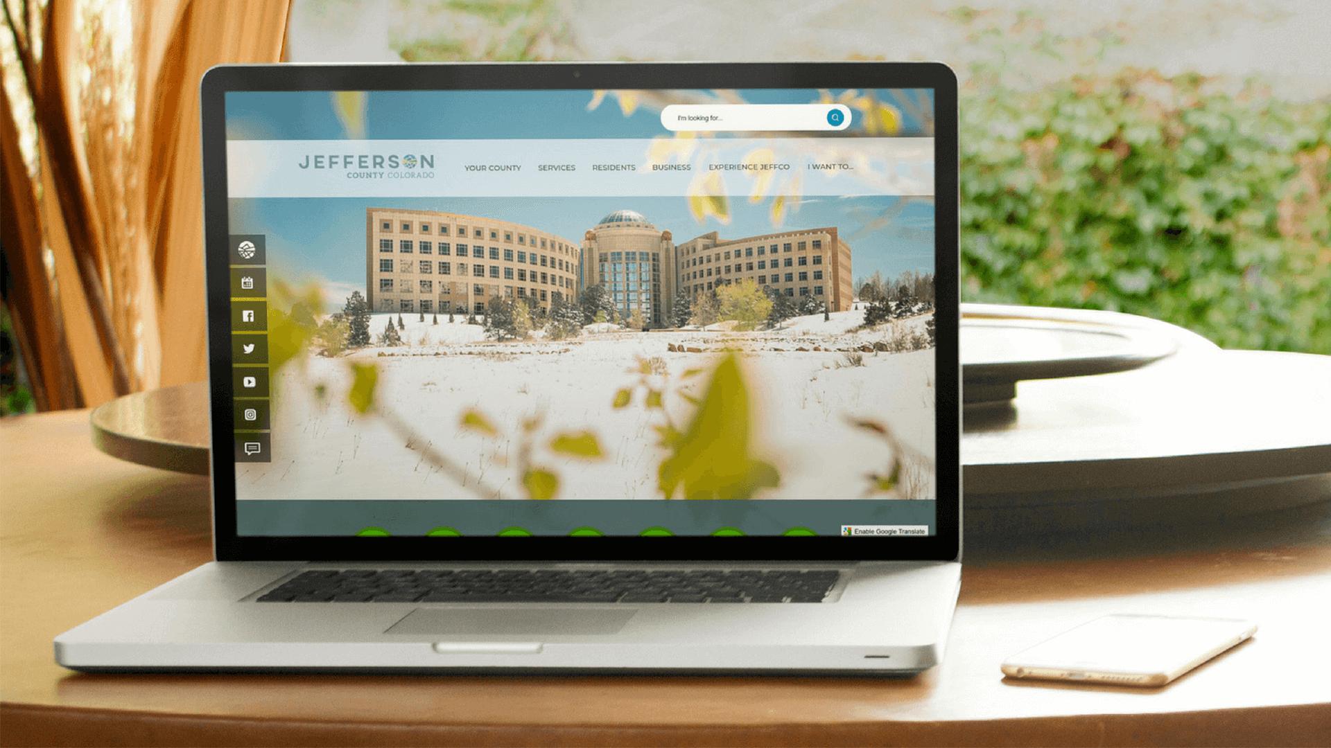 jefferson-case-study